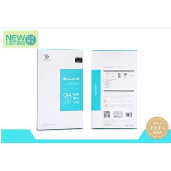 Nillkin Tvrzené Sklo H pro Samsung N7505 Galaxy Note3 Neo