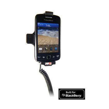 Brodit držák do auta pro BlackBerry Curve 9380 s nabíjením