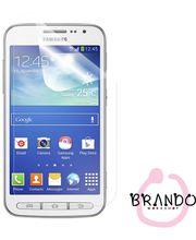 Fólie Brando čirá - Samsung Galaxy Core Advance I8580