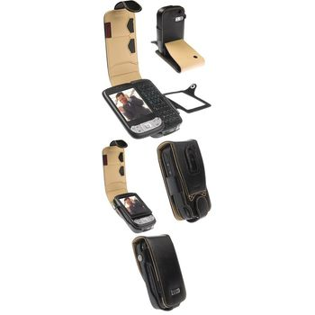 Krusell pouzdro Orbit HTC P4350 Herald