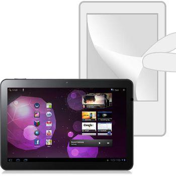Fólie Brando antireflexní - Samsung Galaxy Tab 2/10.1