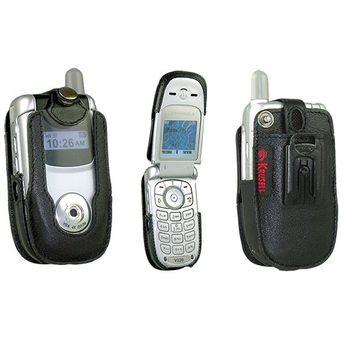 Krusell pouzdro Elastic - Motorola V220
