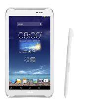 ASUS Fonepad Note FHD6 ME560CG, bílý