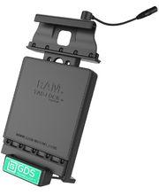 RAM Mounts VEH GDS LOCK SAM TAB 4 8.0 AUD