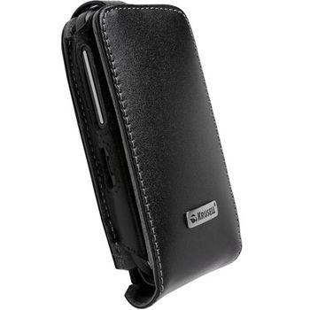 Krusell pouzdro Orbit flex - HTC Desire S