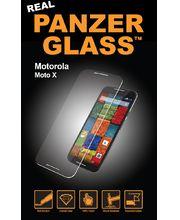 PanzerGlass ochranné sklo pro Motorola Moto X