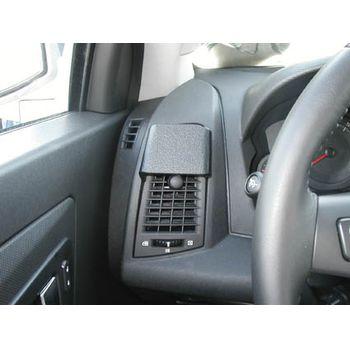 Brodit ProClip montážní konzole pro Cadillac CTS 03-05 pro USA/SRX 04-05 pro všechny země, vlevo