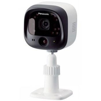 Panasonic Smart Home venkovní kamera