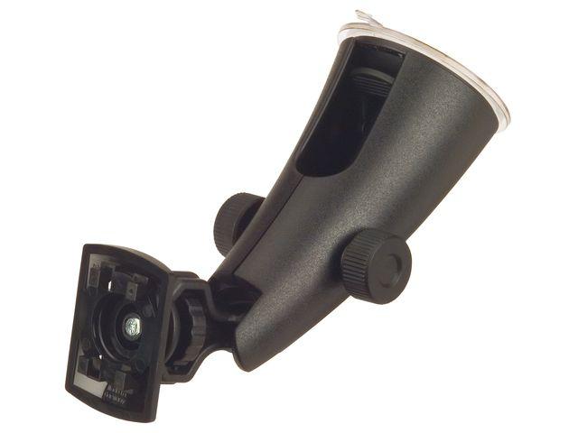 obsah balení SH držák Smartphone (59-89 mm)