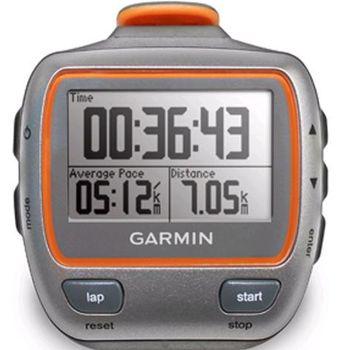 Garmin Forerunner 310 XT HR Cyklo Premium
