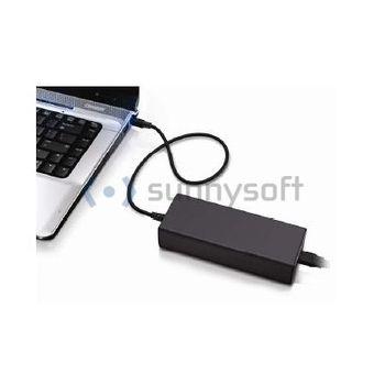 hp notebook 135W AC Adapter - síťový adapter
