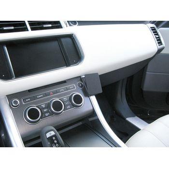 Brodit ProClip montážní konzole pro Land Rover Range Rover Sport 14-16, střed.tunel vpravo