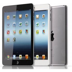 Apple iPad Mini 3G