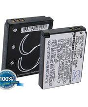 Baterie NB-5L pro Canon IXY 8xx,9xx,1000,2000,3000