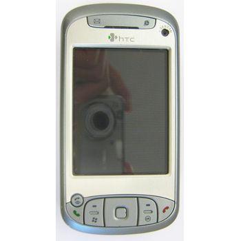 HTC TyTN, bazar 2, záruka 6 měsíců