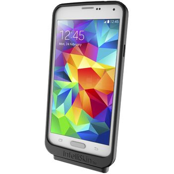RAM Mounts GDS SKIN Samsung GALAXY S5