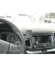 Brodit ProClip montážní konzole pro Volkswagen Sharan 11-15/ Seat Alhambra 11-15, na střed vlevo