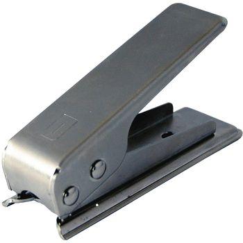 Řezačka nanoSIM z microSIM karet Muvit - pro iPhone 5