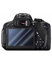 Fólie VMAX na displej pro Canon EOS 700D, čirá