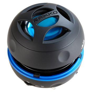 Raikko reproduktor Dance BT Vacuum