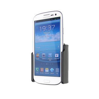 Brodit držák do auta pro Samsung Galaxy S III i9300 bez nabíjení