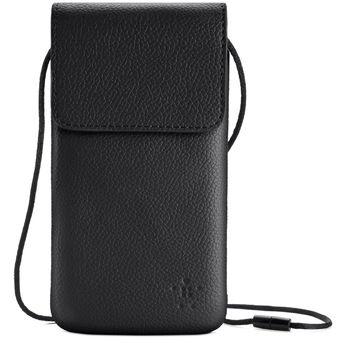 """Belkin Phone pouzdro univerzální (velikost """"S""""), černé"""