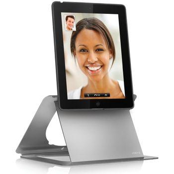 JOBY iPad GorillaMobile Ori - hliníkový stativ a pouzdro pro iPad 4th/Nový iPad/iPad 2