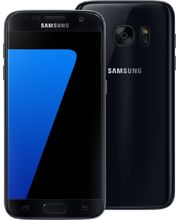 Samsung Galaxy S7 G930 32GB černá