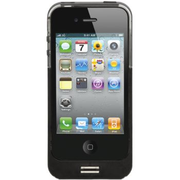 Precise Tactivo pro iPhone 4S/4