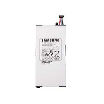 Baterie Samsung GT-P1000 Galaxy, 3400mAh, Li-ion