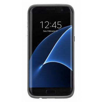 Case Mate ochranný kryt Tough Stand Case pro Samsung Galaxy S7 edge, černé