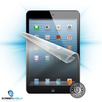 Fólie ScreenShield Apple iPad Mini Retina - displej