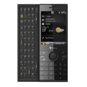 HTC S740 (Rose)
