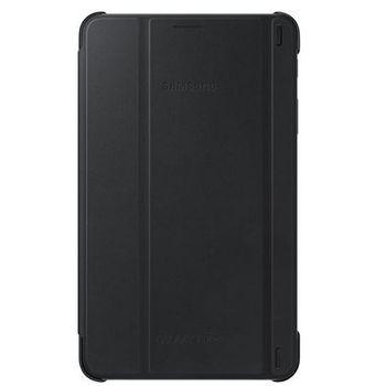 "Samsung polohovací pouzdro EF-BT330BB pro Tab 4 8"", černé"