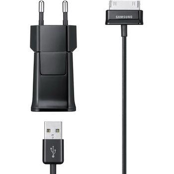 Samsung nabíječka cestovní síťová Samsung Travel Adapter ETA-P10EBEG pro Galaxy TAB