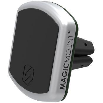 Scosche magicMOUNT Pro Vent magnetický držák do otvoru ventilace