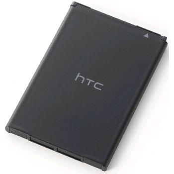 HTC baterie BA-S560 pro HTC Sensation/XE, 1520mAh