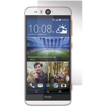 Brando fólie na displej pro HTC Desire Eye, čirá