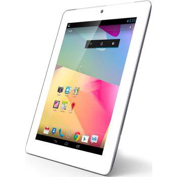 Prestigio Multipad PMP7280 Wi-Fi, bílá, rozbaleno, 100% záruka
