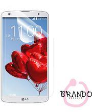Brando ochranná fólie pro LG G Pro 2, čirá