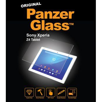 PanzerGlass ochranné sklo pro Sony Xperia Z4 Tablet