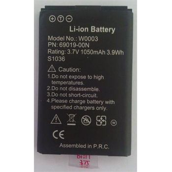 Baterie Holux pro Funtrek 130 (Pro)