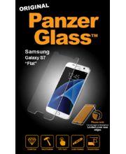 PanzerGlass ochranné sklo pro Samsung S7