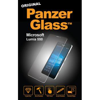 PanzerGlass ochranné sklo pro Microsoft Lumia 550