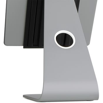 "Rain Design mStand Tab Pro 9,7"", šedý"