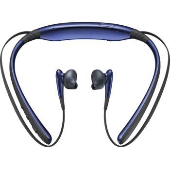 Samsung stereo sluchátka EO-BG920BB, 3,5 mm, s ovládáním, černá