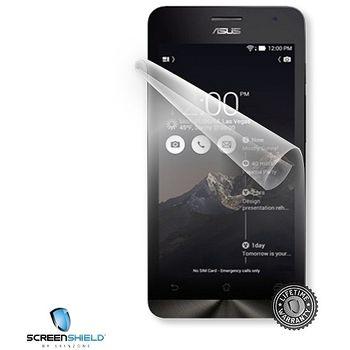 Fólie ScreenShield Asus Zenfone 5 - displej