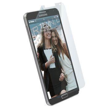 Krusell fólie na displej - Samsung Galaxy Note 3