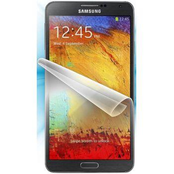 Fólie ScreenShield Samsung N9005 Galaxy Note 3 - displej