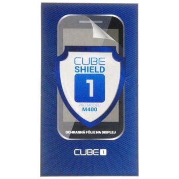 CUBE1 ochranná fólie pro Cube M400